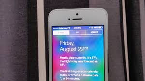 IPhone 6 Release Date Early