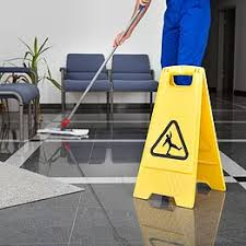 mckinney commercial cleaning janitorial services mckinney tx