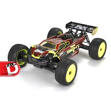 Losi 8IGHT-T Gas Truggy RTR With AVC Team Losi Racing Tlr 22 40 Sr Race Kit 110 2wd Tlr03014 Cars Xt Hobby Tenmt Rtr Avc 4wd Rc Hobby Pro Rchobbypro Twitter 22t Stadium Truck Review Truck Stop Vintage Original Old School Xxt Mip Tekin For Sale Online Traxxas Redcat Hpi Buy Now Pay Later Xxxsct 2018 This Is A Beast Roundup Lst Xxl2e 18 Electric Mt Los004 Night Crawler 20 Rock Los03004 King Motor Free Shipping 15 Scale Buggies Trucks Parts Faest These Models Arent Just For Offroad
