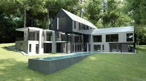 100 Design For House 2019 Atlanta Symphony Orchestra Er Showhouse Atlanta