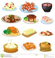animation cuisine cuisine stories about cuisine