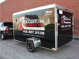 StraightLine Alignment Inc - Mobile Truck Alignment - Opening Hours Wheel Alignment Volvo Truck Youtube Truck Machine For Sale Four Used Rotary Aro14l 14000 Lbs 4post Open Front Lift Alignments Balance In Mulgrave Nsw Traing Stand Ryansautomotiveie Vancouver Wa Brake Specialties Common Questions Browns Auto Repair Car Check Large Pickup Stock Photo 496087558 Truckologist Mobile Test Go Alignment Website Seo Baltimore Md Olympic Service Llc Josam Truckaligner Ii Straightening Induction