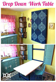 hide away table and chairs hide away table cabinet hide away