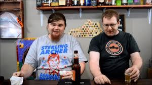 Leinenkugel Pumpkin Spice Beer by Leinenkugel U0027s Harvest Patch Shandy Review Youtube