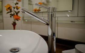 armaturen fürs badezimmer übersicht und kosten
