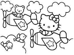 Childrens Bible Coloring Pages Printable Toddler Sheets Free Printables Kids Download Story Full Size