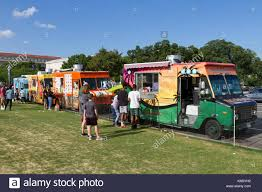 Food Trucks Stock Photos & Food Trucks Stock Images - Alamy Big Red Truck Destin Fl Food Trucks Roaming Hunger Ooh Dat Chicken Washington Dc Secrets 10 Things Dont Want You To Know Best Food Trucks In For Sandwiches Tacos And More Cities America Drive The Nation Tourists Get From The At Dcs New Rules Begin Monday Complex Line Up On An Urban Street Usa Stock Cluck Sausageup Economist Takes Their Environmental Awareness To