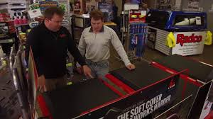Angling Buzz Commercial 2018 - YouTube The Undcover Tonneau Covers Elite Lx Series Truck Bed Cover Is Top Radco Truck Accessory Center Baxter Mn 2018 Find A Accsories Distributor Near You Go Industries Ultimate Omaha Rack For Roof Tent Accsories Pinterest Trucknvanscom Tumblr Blaine Minnesota Automotive Parts 2016 Catalog Sunny Luverne Grille Guard Install Our Installs Youtube Gaming