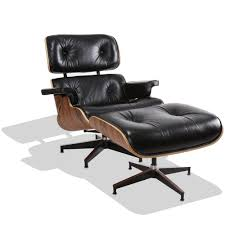 Replica Eames Lounge Chair Thailand– Nathan Rhodes Design Co. Ltd Eames Style Lounge Chair Ottomanblack Worldmorndesigncom Ottoman And White Leather Ash Plywood In Cognac Vinyl By Selig Epoch Collector Replica Chicicat Plycraft Vitra Armchair At John Lewis Partners And Ebay Rosewood Black Cheap Mid Century Eames Style Lounge Chair And Ottoman By Plycraft Sold Replica Lounge Chair Ottoman Rerunroom Vintage