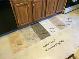 groutable vinyl tile uk flooring kitchen vinyl tiles looking for kitchen flooring ideas
