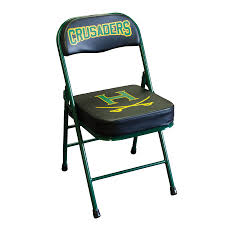 Fisher Custom Folding Chair | Sports Advantage Fabric Padded Seatmolded Fan Back Folding Chair By Cosco 4400 Portable Chairs For Any Venue Clarin Seating The 7 Best Chairs Of 2019 White Resin Lel1whitegg Bizchaircom Wood Xf2901whwoodgg Foldingchairs4lesscom National Public 3200 Series Xl 2inch Vinyl 2 Taller Quad Black Lel1blackgg Deluxe Seat Flash Fniture Plastic With 21 Beach