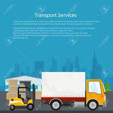 Warehouse And Transportation Services ,Warehouse With Forklift ... Transport Truck And Car On The Road In Iceland Stock Video Footage Vector Trailer Cargo Container Shipping Photo Gallery What Lift N Shift Do Crane Truck And Transportation Temco Delivery Icon Ring Border Art Highway At Sunset Transportation Background Fleet Gadgets Uab Refta News Part 2 Cuban Means Of Old American Passenger A Otto Logistics Solid Waste Hauling Trash Getty