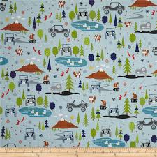 Transportation & Travel Fabric - Fabric By The Yard | Fabric.com Fabric For Boys At Fabriccom Firehouse Friends Engine No 9 Cream From Fabricdotcom Designed By Amazoncom Despicable Me Minion Anti Pill Premium Fleece 60 Crafty Cuts 15 Yards Princess Blossom We Cannot Forget Our Monster Truck Fabric Showing The F150 As It Windham Designer Fabrics Creativity Kids Deluxe Easy Weave Blanket Ford Mustang Fleece Fabric Blanket