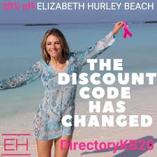 20% Off - Elizabeth Hurley Beach Coupons, Promo & Discount ... Contact Lense King Coupon Canada Itunes Gift Cards Deals 2018 Hunter Wellies Student Discount Can You Use Us Currency In Hapari Home Facebook Shopping Mall New York Thebattysupplier Promo Code 50 Off Everleigh Coupons Discount Codes August 2019 Zoom Promo Codes Coupons Hotdeals Io 30 Hepburn Leigh Hapari Swim Tarot Summer Swimwear Hapari Hashtag On Twitter Alex And Ani
