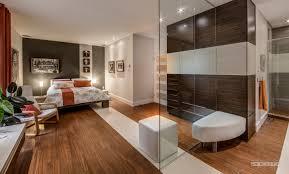 chambre attenante chambre avec salle de bain attenante
