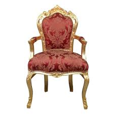 Red Baroque Armchair - Baroque Furniture 54 Best Tudor And Elizabethan Chairs Images On Pinterest Antique Baroque Armchair Epic Empire Fniture Hire Black Baroque Chair Tiffany Lamps Bronze Statue 102 Liefalmont Style Throne Gold Wood Frame Red Velvet Living New Design Visitor Armchair Leather Louis Ii By Pieter French Walnut For Sale At 1stdibs A Rare Late19th Century Tiquarian Oak Wing In The Eighteenth Century Seat Essay Armchairs Swedish Set Of 2 For Sale Pamono