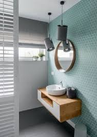 Beautiful Apartment Interior Color Scheme Ideas 28