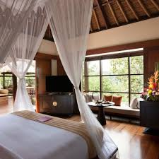 100 Hanging Gardens Of Bali Of Indonesia Jetsetter