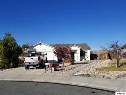 581 Golden Vista Ct., Reno, NV, 89506, MLS # 170016012 | Dickson ... Nevada Mechanical Contractor Reno Nv Rhp Systems Inc 581 Golden Vista Ct 89506 Mls 1706012 Dickson Greenwashed Unusual Gifts Condos For Sale Near Barnes And Noble Distribution Center In Careers Kimco Realty Homes Triple A Carpet Sparks Its Logistics Triples Dtown Office Space
