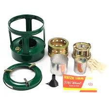 portable handy removable gas stove handy portable outdoor 8 wicks