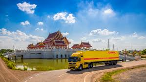 DHL Survey Finds Companies In Asia Pacific Place More Importance On ... Dhl Buys Iveco Lng Trucks World News Truck On Motorway Is A Division Of The German Logistics Ford Europe And Streetscooter Team Up To Build An Electric Cargo Busy Autobahn With Truck Driving Footage 79244628 Turkish In Need Of Capacity For India Asia Cargo Rmz City 164 Diecast Man Contai End 1282019 256 Pm Driver Recruiting Jobs A Rspective Freight Cnections Van Offers More Than You Think It May Be Going Transinstant Will Handle 500 Packages Hour Mundial Delivery Stock Photo Picture And Royalty Free Image Delivery Taxi Cab Busy Street Mumbai Cityscape Skin T680 Double Ats Mod American