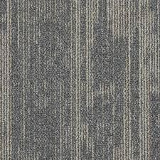shaw carpet tile shaw contract vertical edge shaw genius carpet