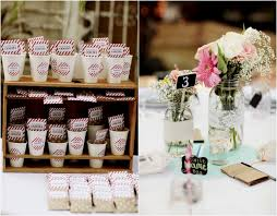 Vintage Wedding Decorations Ideas Decorating Of Party