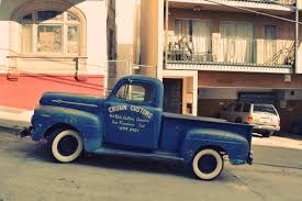 Old Truck - Free Stock Photos | Life Of Pix Free Photo Old Truck Transport Download Jooinn Some Trucks Will Never Be More Than A Beat Up Old Work Truck That India Stock Photos Images Alamy Rusty In Field Photo Mwlucey 1943046 Trucks Tom The Backroads Traveller Decaying Damaged Image Of Decay Stock Montana Pickup 1946 Pinterest Classic Commercial Vehicles Bus Etc Thread Page 49 Emw Electric Motor Works Bakersfield Ca Junk Yard Wallpaper And Background