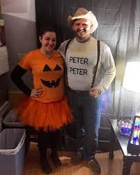 Cheater Cheater Pumpkin Eater Nursery Rhyme my friends wore my favorite costume i u0027ve seen this year rebrn com