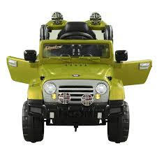 Aosom 12V Kids Electric Ride On Toy Truck Jeep Car With Remote ... Aosom 12v Kids Electric Ride On Toy Truck Jeep Car With Remote Garbage Trucks Uk T 284 Liebherr Caterpillar D300d Articulated Dump Truck At Work Youtube Photos Of A Used 2011 Ford F150 Lariat Super Calidad Auto Sales Kenworth K200 V13 For 124 125 Mod Ets 2 Volvo Fl2404x2kylkikeavaperalautanostin Box Body Trucks 1993 Cf7000 Box Item Da7876 Sold June 21 Veh Euclid Wikipedia Preowned 2017 Ram 1500 Big Horn In Roseville R15026