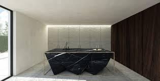 100 Van Der Architects Kitchen RR Dieter Der Velpen