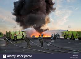 U.S. Marines With Aircraft Rescue And Firefighting (ARFF), Utilize P ... Prostejov Czech Rep 28th January Several Firefighting Trucks Firefighters Fire Work Action Place Stock Photo Edit Now Fire Trucks Cars Wwwmaniatoyscom Pierce Boryspil Ukraine April 27 2017 Read Book In 2015 16month Calendar September Bellerose Department Long Island Truckscom Real For Kids In Emergency
