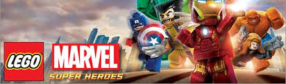 That Sinking Feeling Lego Marvel Stan Lee by Lego Marvel Super Heroes Cheats And Codes For Xbox 360 Cheat Happens