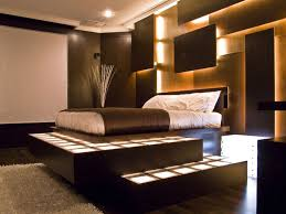 Bedroom Furniture Luxury And Beautiful Modern Decor