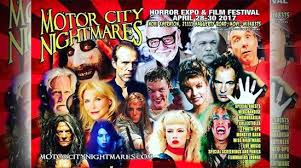 Cast Of Halloween 2 Rob Zombie by Halloween 2 The Official Rob Zombie Website