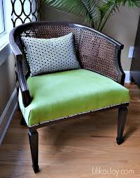 best 25 chairs ideas on furniture makeover
