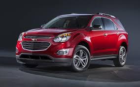 2017 Chevrolet Equinox Pricing Ratings Kelley Blue Book | 2019 2020 ...