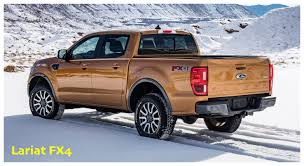 BECAUSE THERE AREN'T ALREADY ENOUGH TRUCK CHOICES… — The 2019 Ford ... Ups Announces Arrival Electric Delivery Truck Autodealspk Analysis Tesla Pickup Battery Size Range 060mph Time 25 Future Trucks And Suvs Worth Waiting For 5 Upcoming Coming Soon Evbite Salt Trucks Preparing For Upcoming Snowfall Lifted Usa New Cars 1920 Everything We Think Know About The Ford Bronco And Chevrolet Kicks Off 100 Year Celebration With Announcing 20 Chevy Silverado Hd 2500 Protype Caught In Wild Or Is It Used Sale In Arkansas Top Two Zf Sixspeed Equipped Photo Image Gallery