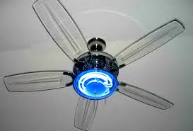 Hampton Bay Ceiling Fan Light Globe Removal by How To Remove Ceiling Fan Light Kit Integralbook Com