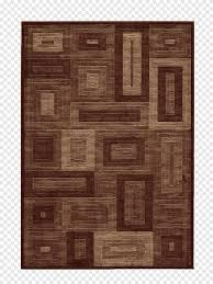 brauner teppich teppichboden schlafzimmer teppichboden