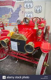 Chesterfield Twp., Michigan - A 1910 Ford Model T Fire Truck On ... Signature Models 1926 Ford Model T Fire Truck Colours May Vary A At The 2015 Modesto California Veterans Just Car Guy 1917 Fire Truck Modified By American 172 Usa Diecast Red Color 1914 Firetruckbeautiful Read Prting On 1916 Engine Yfe22m 11196 The Denver Durango Silverton Railroad Youtube Pictures Getty Images Digital Collections Free Library 1923 Stock Photo 49435921 Alamy Lot 71l 1924 Gm Lafrance T42 Cf
