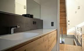 wohnhaus m gästebad architekten lenzstrasse dreizehn