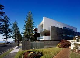 100 Bda Architects Miami Residence On A Long Narrow Site By BDA Architecture