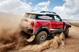 Baja Works - Heart.impulsar.co Bryce Menzies 2017 Dakar Rally Mini Red Bull 2015 Toyota Tundra Trd Pro Baja 1000 30 Ekstensive Metal Works Made Texas Rolling Through Allnew Brenthel Trophy Truck Finishes Diessellerz Home Subaru Losi 16 Super Rey 4wd Desert Brushless Rtr With Avc Trucks For Sale News Of New Car 2019 20 Pick Em Up The 51 Coolest Of All Time Legotechcunimog123 2012 Tacoma Tx Series First Test Motor Trend