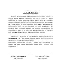 MANUAL DEL USUARIO Buzón Ciudadano SENCE Información Reclamos Y