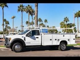 Ford Service Trucks / Utility Trucks / Mechanic Trucks In Arizona ... Inspirational Used Trucks For Sale In Charlotte Nc Enthill History Of Service And Utility Bodies Custom Truck Flat Decks Mechanic Work 2018 Dodge Ram 5500 For Ford Sacramento North N Trailer Magazine Salt Lake City Provo Ut Watts Automotive 2008 F350 Industry Articles Knapheide Website 2012 Ford F550 Mechanics Truck Service Utility For Sale 11085 Mechanics Carco Industries