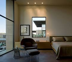 Masculine Bedroom Furniture by 20 Modern Contemporary Masculine Bedrooms Home Design Lover