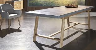 dining tables nick scali furniture