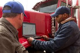 100 Truck Stop Finder TCS Fleet Fuel Card TCS Fuel Discounts For Fleets