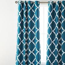 sears canada lace curtains centerfordemocracy org